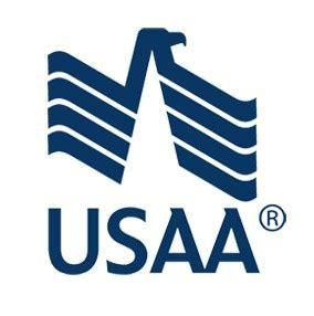 Usaa Background Check Usaa Bank Get Bank Checks