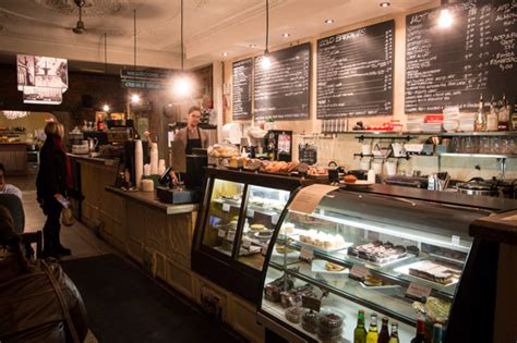 Coffee Bar Toppings 8 Hamilton Restaurants Amp Food Shops Worth Driving For