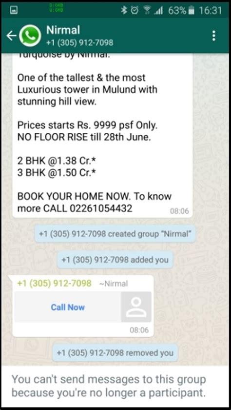 Bulk Sms Indonesia Whatsapp Marketing Sms Blast - numbers for whatsapp uk talksacademic gq