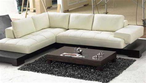 Daftar Sofa Bed Minimalis daftar harga kursi sofa ruang tamu keluarga terbaru