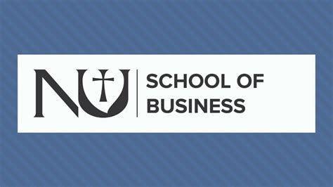 Mba Schools In Colrado by New Mba Program In Colorado Springs To Launch In March