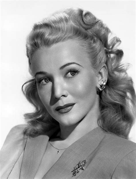 long fine hair in 1940 for older women carole landis ca mid 1940s photograph by everett