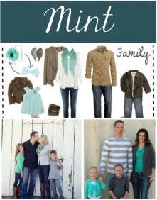 colors to wear for an best 25 family photo colors ideas on family