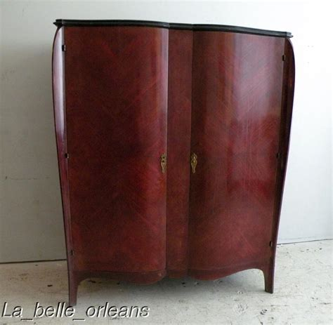Armoire Desks For Sale by Furniture Fabulous Used Armoires For Sale Antique Cedar