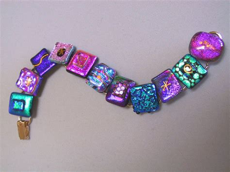 how to make cool jewelry how to make cool bracelets