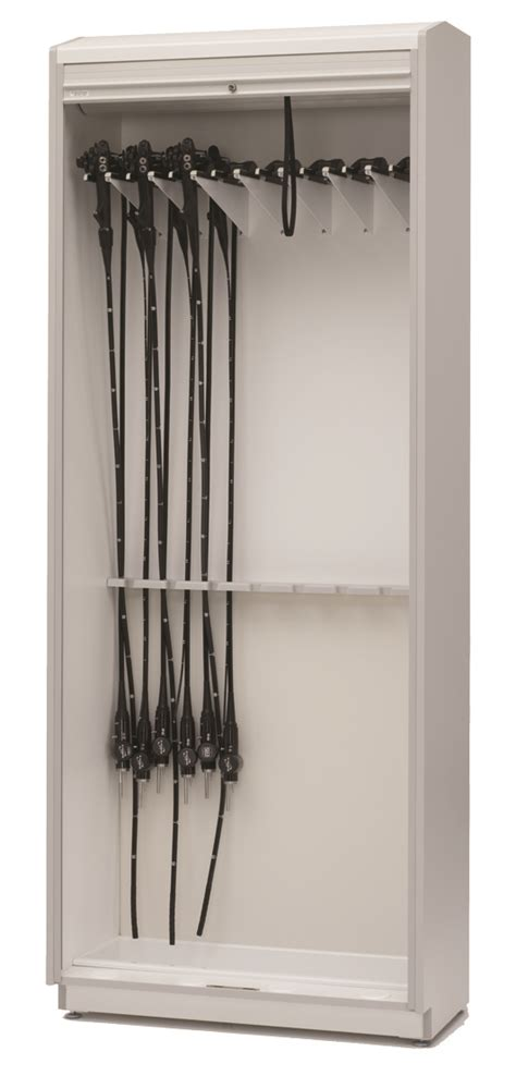 endoscopy scope storage cabinet endoscope cabinet 16 scope 3800da storage systems