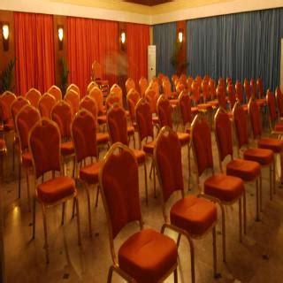 Palmarinha Resort Goa India Asia dvacaciones palmarinha resort calangute