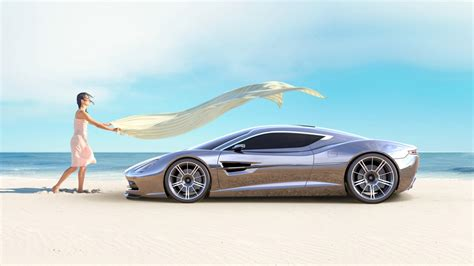 aston martin dbc interior aston martin dbc concept rendered autoevolution