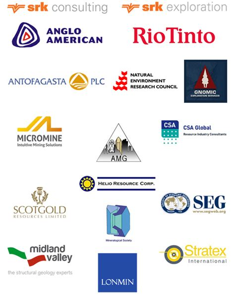 layout and logo mdsg sponsor logos