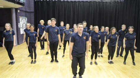 curtain up theatre school curtain up theatre school end of term july 2015 youtube