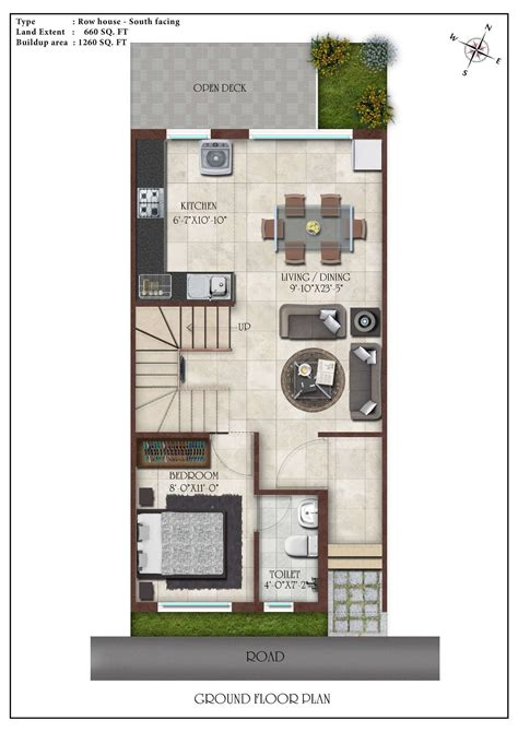 500 sq ft house plans indian style 100 500 sq ft house plans indian style 1000 sq ft