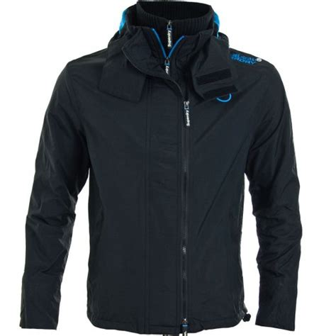 Jaket Windcheater City 1 superdry arctic windcheater jacket tdf fashion