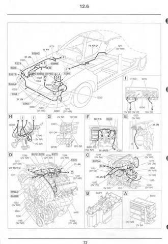 ES9J4mk1injloc wiring diagram on wiring 110