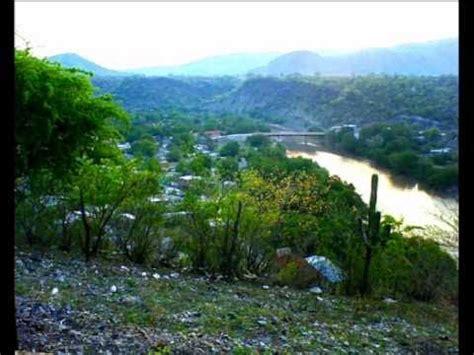 chacalitos i mayates de guerrero atenango del rio guerrero youtube