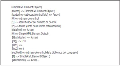 domdocument php tutorial xml download dom load xml file php free software