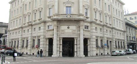 agenzie banca popolare brunello sighinolfi architettura della comunicazione