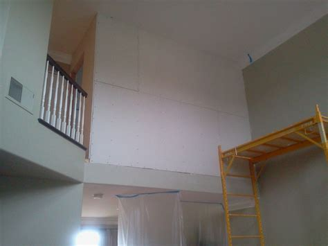 turning a loft into a bedroom how to convert a loft into a bedroom dgmagnets com