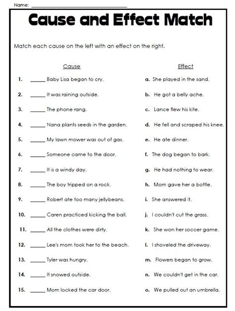 printable games for adults 4 best images of printable activities for adults free