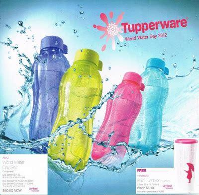 Tupperware Day tupperware brands order tupperware world water
