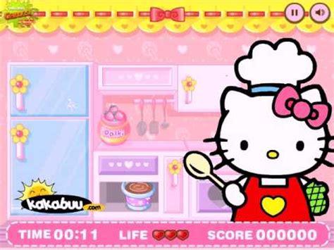 theme song of hello kitty lyrics hello kitty theme song lyrics on screen doovi