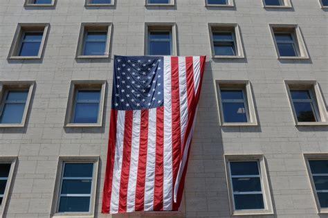 consolato americano di napoli la festa 4 luglio celebrata al consolato americano di