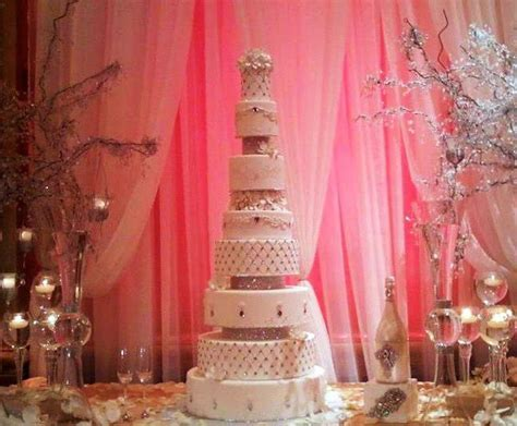 Best Places For Wedding Cakes In Los Angeles « CBS Los Angeles