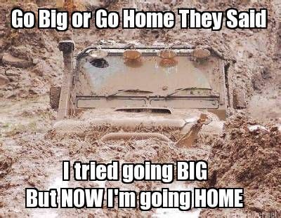 jeep stuck in mud meme pin by mud munster offroad on mud