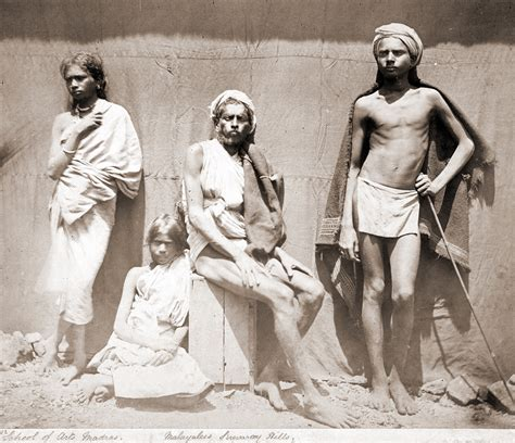 file photograph of two and two of the malaiyali