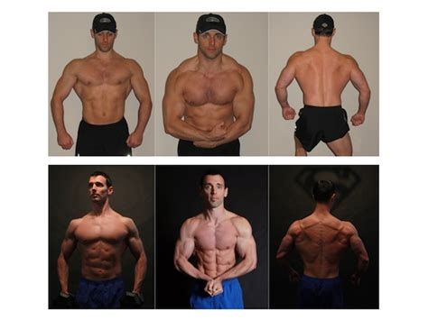 intermittent fasting before and after intermittent fasting seminar part 4 precision nutrition