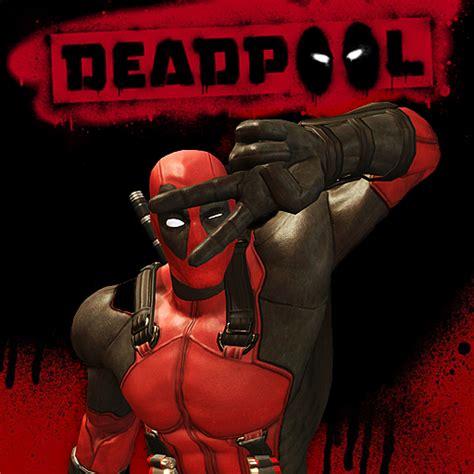 theme song deadpool download deadpool soundtrack mp3 mamakez