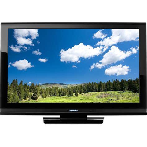 Tv Toshiba Februari toshiba 32rv525r 32 quot 1080p hd lcd tv 32rv525r b h photo