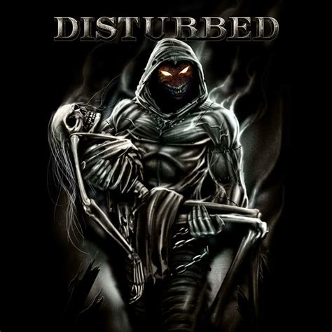 disturbed shop lost souls disturbed t shirt