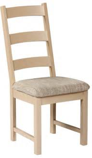 discount range of dining chairs
