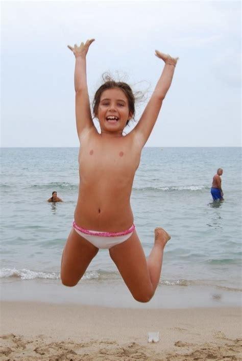 Icdn Ru Indiajoin Com Icdn Ru Topless Hot Girls Wallpaper