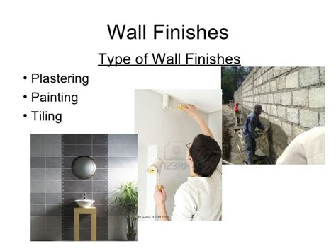 types of wall finishes pictures to pin on pinterest topic 9 finishes