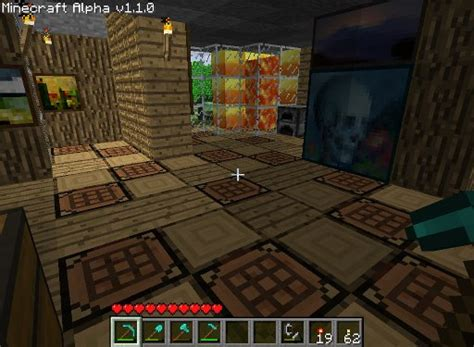 home design lava game penguin pete s blog game of the day minecraft