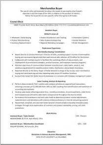Purchase Resume Sample – Sample Resume Example 8   Purchasing Resume Procurement Resume