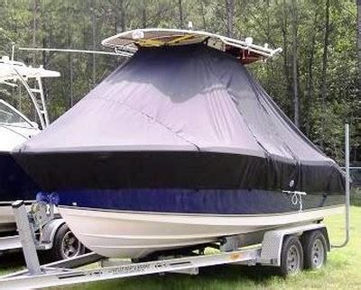 nautic star boat covers nauticstar 174 20xs t top boat cover wmax 849 ttopcover tm