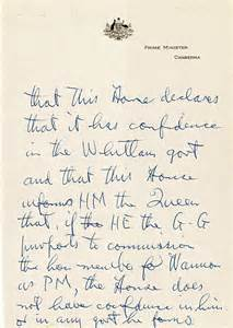 Dismissal Of Gough Whitlam Essay by Help Cant Do My Essay Whitlam S Dismissal Australian History Copywriterbioelements X Fc2
