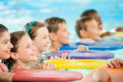 test reddingsvest kind zwemhulpmiddelen en reddingsvesten consumentenbond