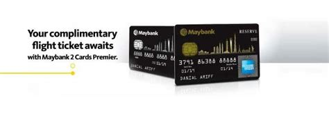 Credit Card Application Form Maybank Top 10 Travel Credit Cards To Apply For Malaysians In 2016 Ooi Travel Guide