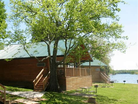 Cabins Nashville Tn by Nashville Shores Lakeside Resort A Family Friendly