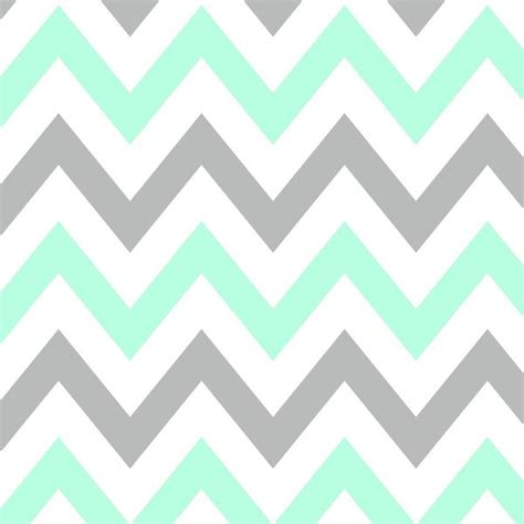 wallpaper grey print mint gray chevron art print cases patterns and iphone
