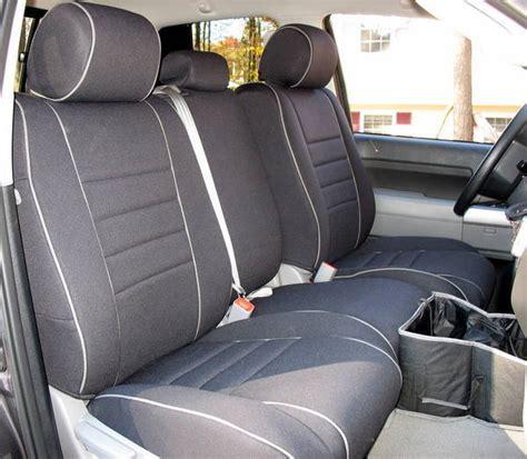 2008 toyota tundra seat covers seat covers toyota tundra