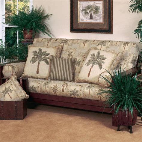 futons west palm beach 17 best images about palm tree decor on pinterest
