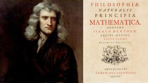 isaac newton biography and works question everything how francis bacon changed our study