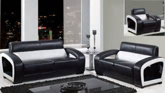 blue living room de