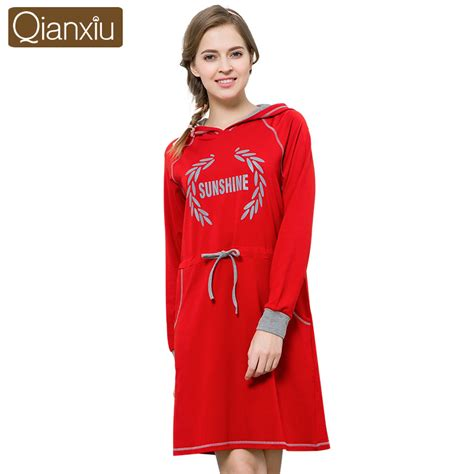 Piyama Perempuan Sleep Shirt Viscose buy grosir berkerudung sleepshirt from china berkerudung sleepshirt penjual aliexpress