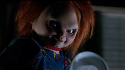 chucky movie in 2016 cult of chucky usa 2017 updated with red band trailer