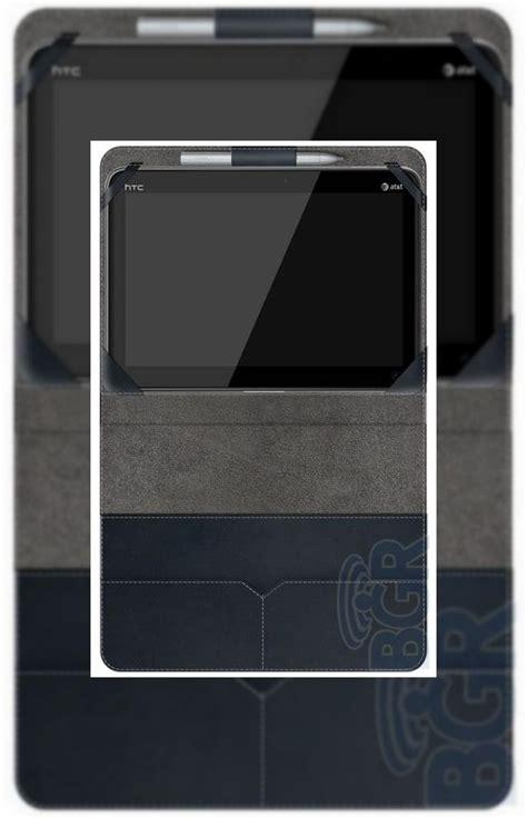 Tv Mobil 10 Inchi tableta htc puccini de 10 inchi acum 206 n primele imagini